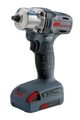 "IQV20 Low Torque 1/2"" Cordless Impact Wrench Kits"
