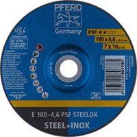PFERD Grinding & Cut-Off Wheels