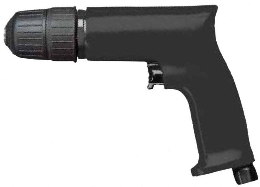 Ingersoll Rand 728 Series Pneumatic Drills