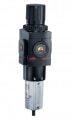 ARO Piggyback Filter-Regulator Units