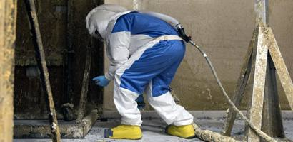 3m-protective-coverall-4535-410x200.jpg