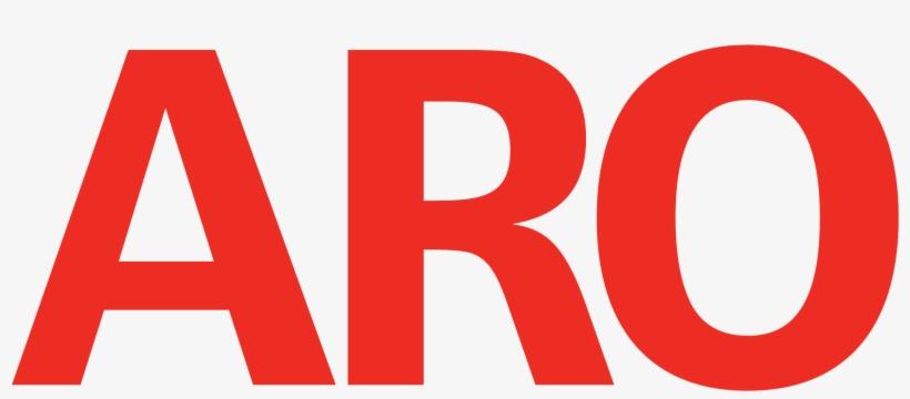 639-6395561-aro-logo-aro-pump-logo.png