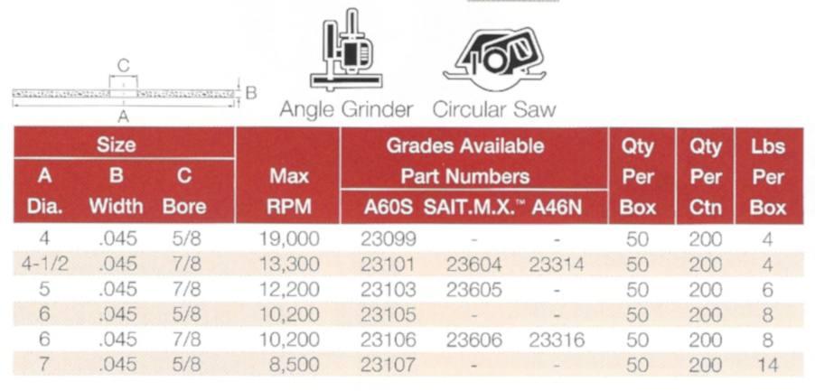 a60s-a46n-type-1-specs.jpg