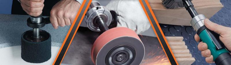 abrasive-finishing-tools-1.png