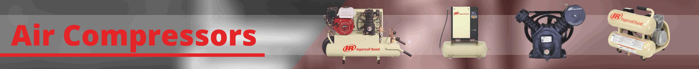 air-compressors.png