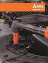 apex bits fastening tools catalog thumbnail
