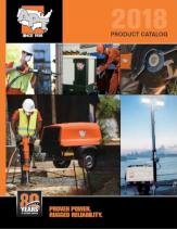 american pneumatic tools industrial catalog thumbnail