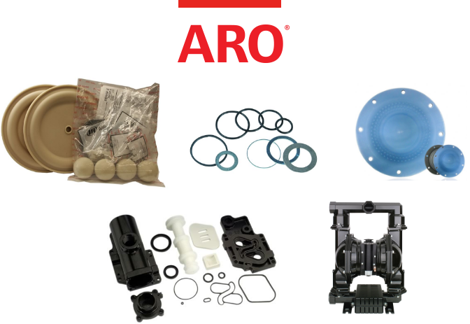 aro-diaphragm-service-kits.png