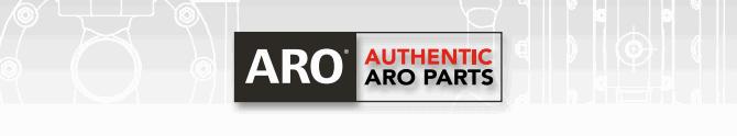 aro-parts.png