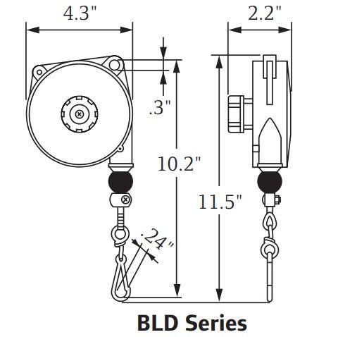 bld-series.jpg