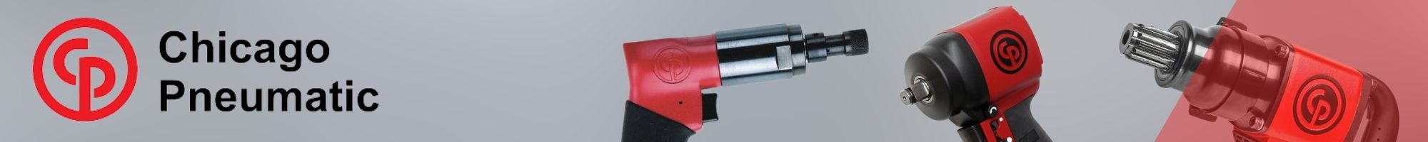 chicago-pneumatic-impact-wrenches.jpg