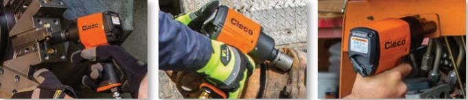 cleco-3-8-inch-drive-impact-wrench-cwm-series.png