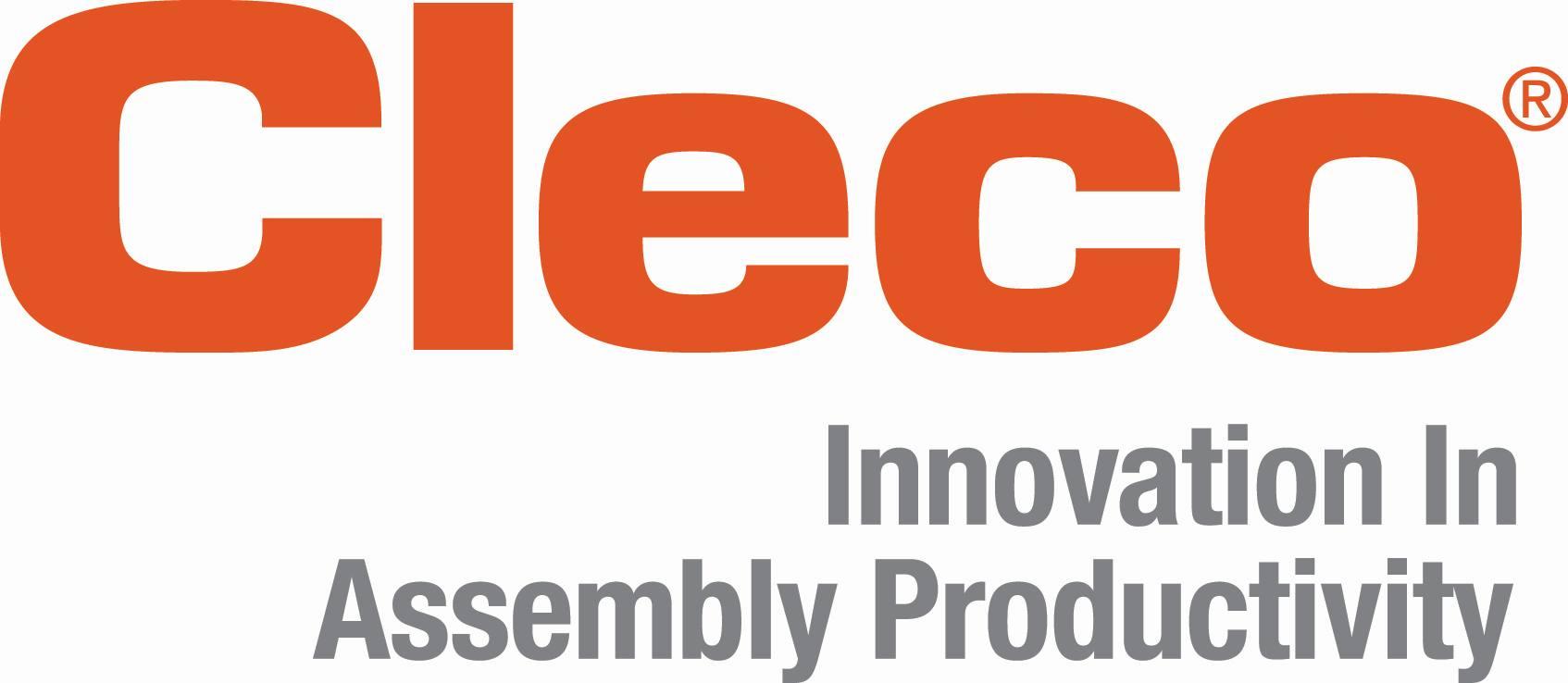 cleco-assembly-tool-logo.jpg