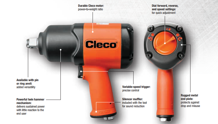 cleco-cv-cut-away.png