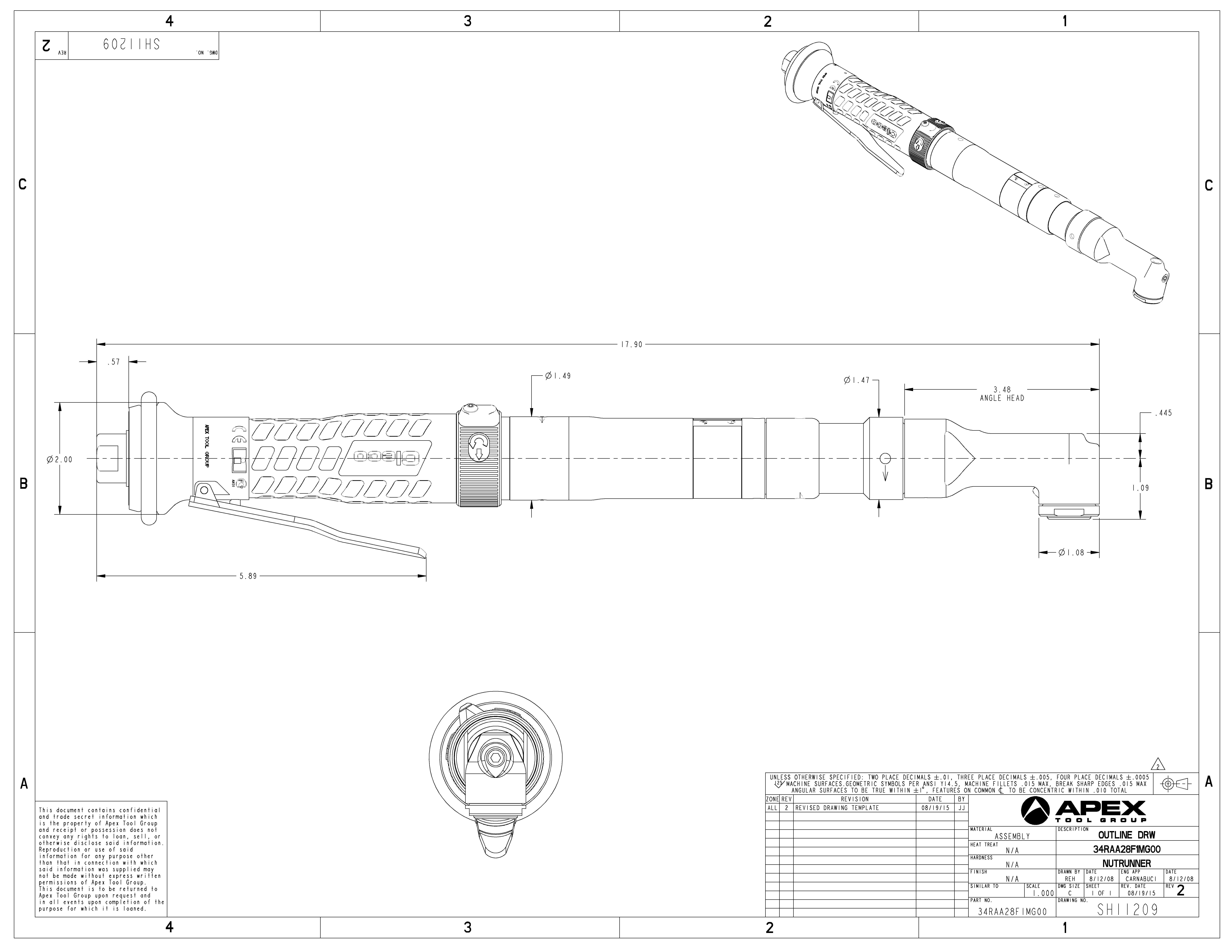cleco-flush-nutrunner-engineered-drawing.jpg