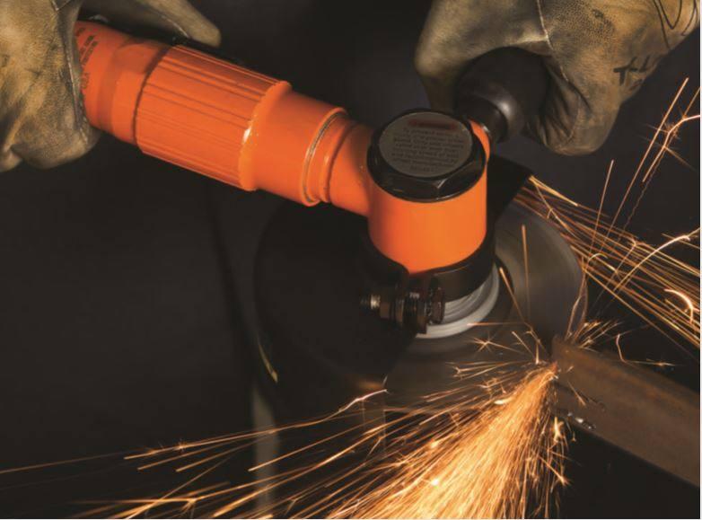 cleco-grinder-wheel-page.jpg