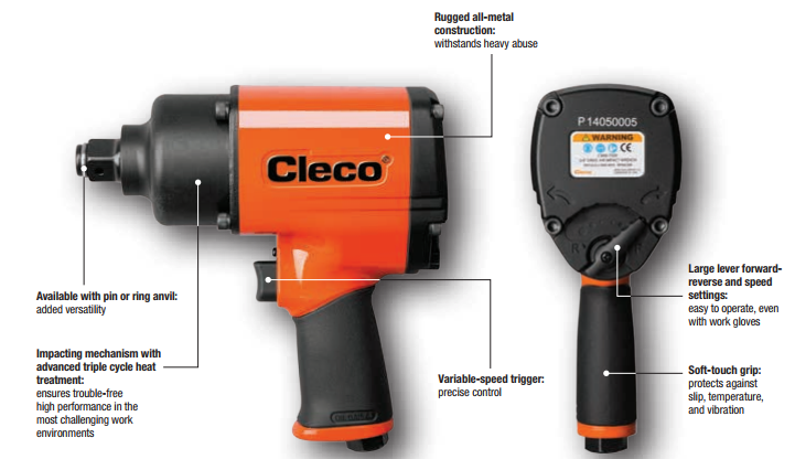 cleco-impact-wrench-3-8-heavy-duty-series.png