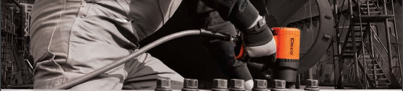 cleco-impact-wrenches.png