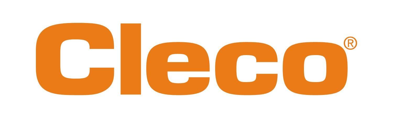 cleco-logo.jpg