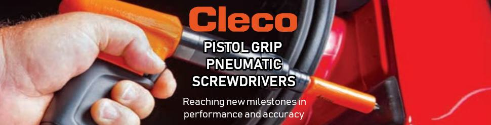 cleco-pistol-grip-screwdrivers-banner.jpg