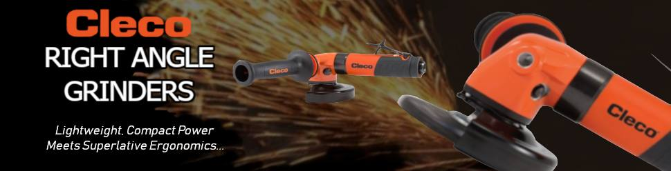 cleco-right-angle-grinder-banner-3.jpg