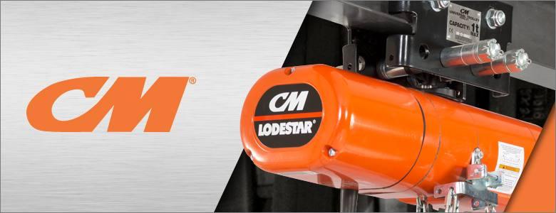 cm-lodestar-hoists-made-in-usa-by-columbus-mckinnon.jpg