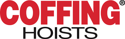 coffing-logo.jpg
