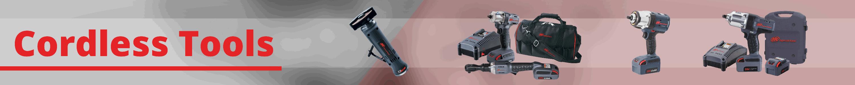 cordless-tools.png