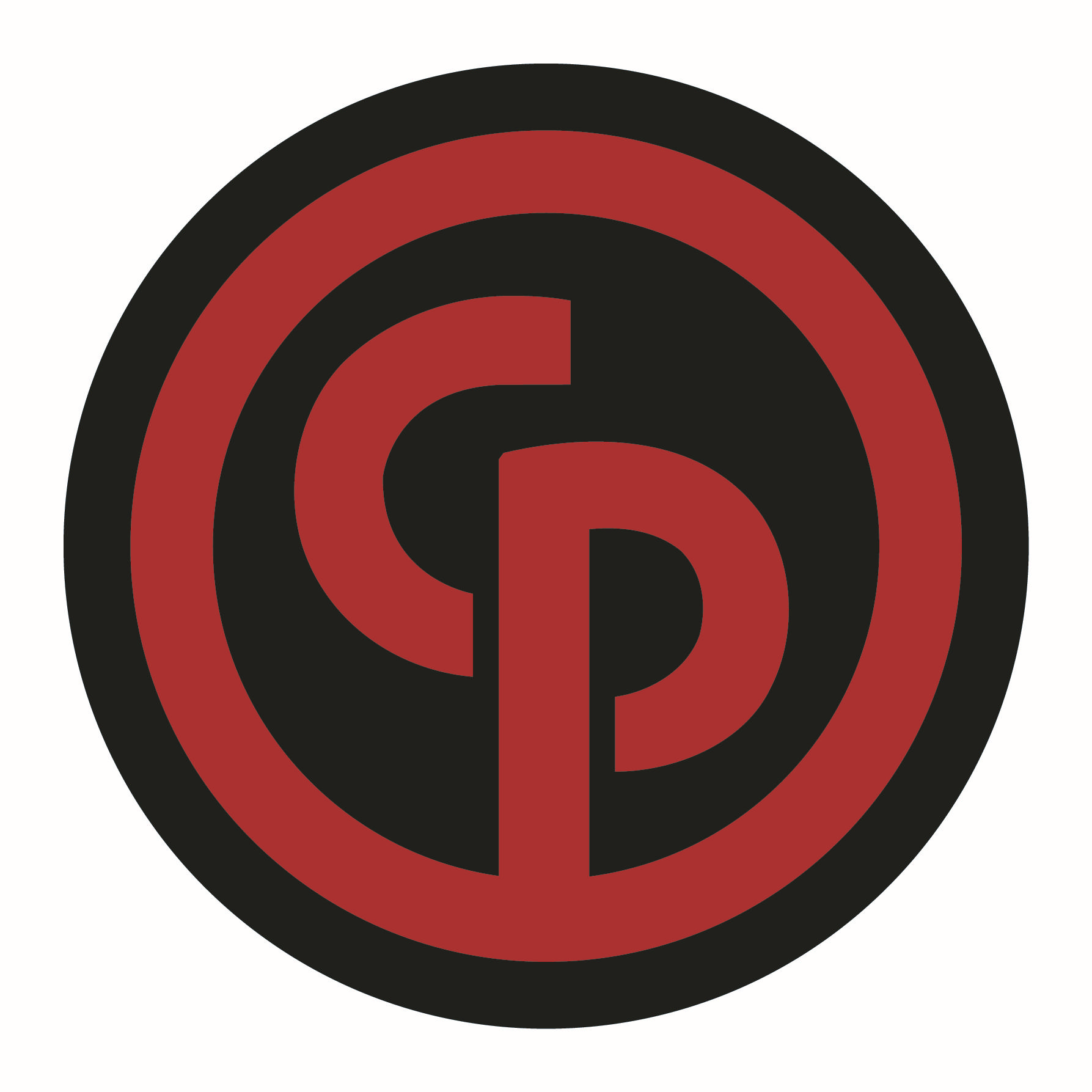 cp-product-logo-red.jpg