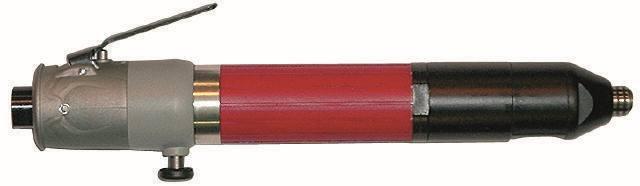 cp-screwdriver.jpg