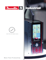 desoutter industrial assembly tools catalog thumbnail