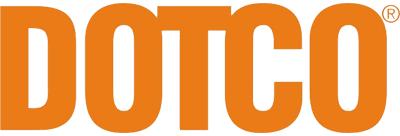 dotco-logo.png