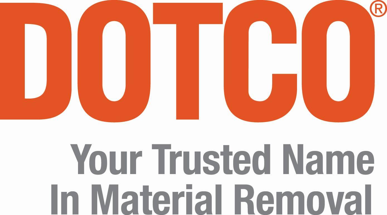 dotco-tools-logo.jpg