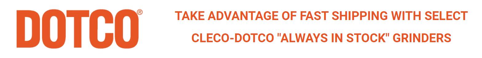 dotco.png