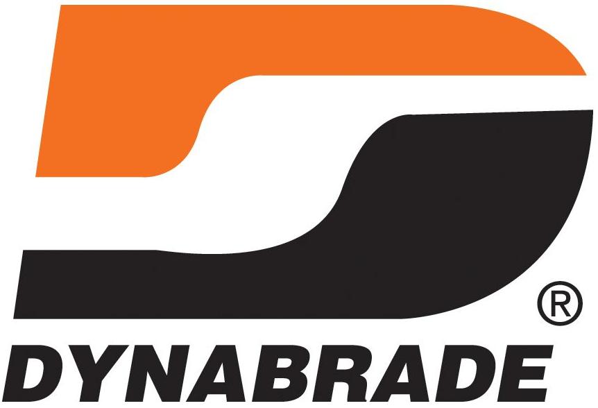 dynabrade-log.png