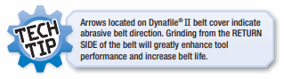 dynafile-ii-1.png