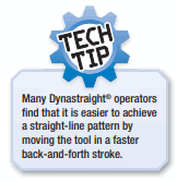 dynastraight-3.png
