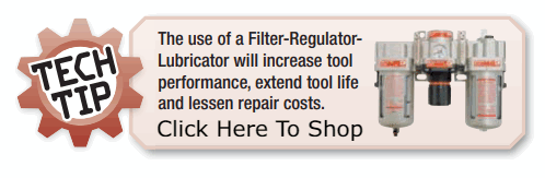 frl-shop-now-1-.png