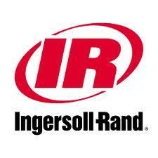 ingersoll-rand-ir-with-ingersoll-rand-below.jpg