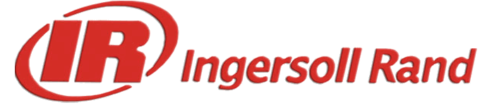 ir-banner.png