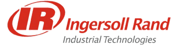 ir-industrial-technologies-logo-1.png