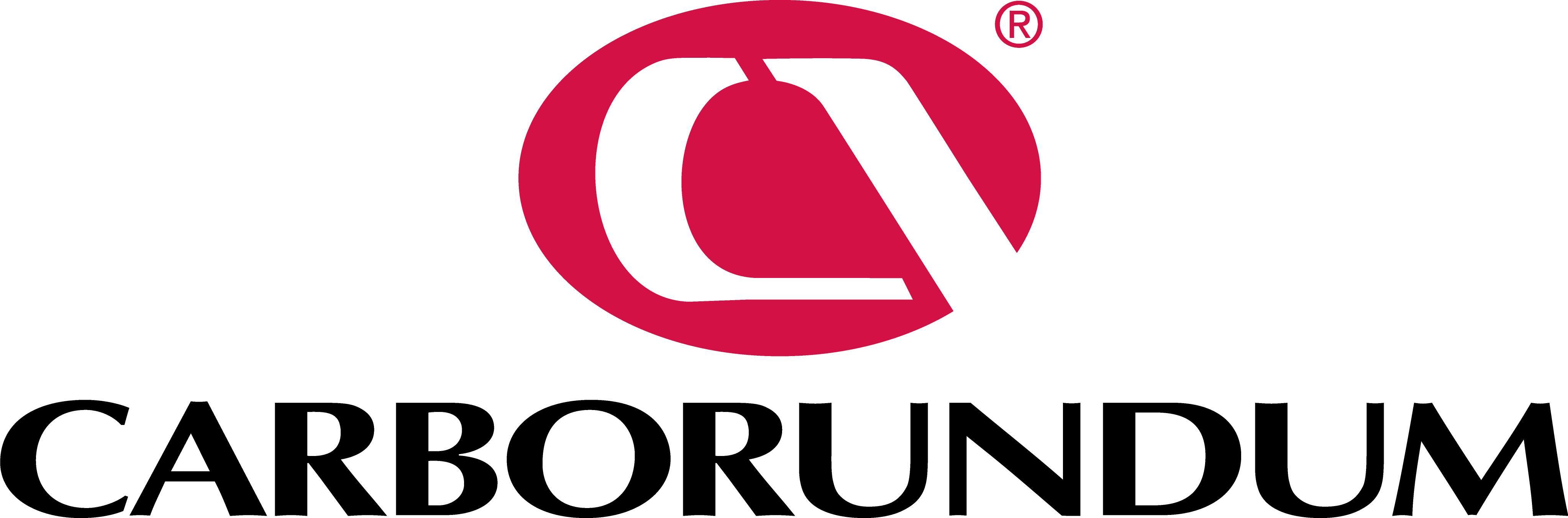 logo-carborundum-cmyk.jpg