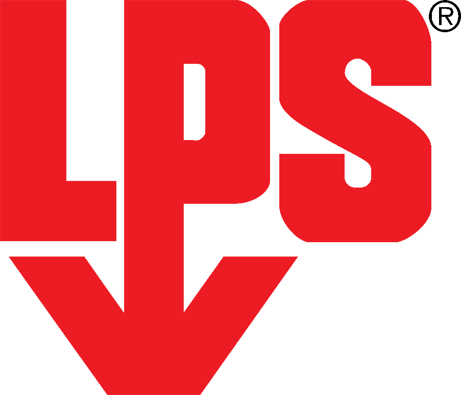 lps-logo.png
