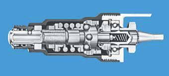 master-power-adjustable-clutch.jpg