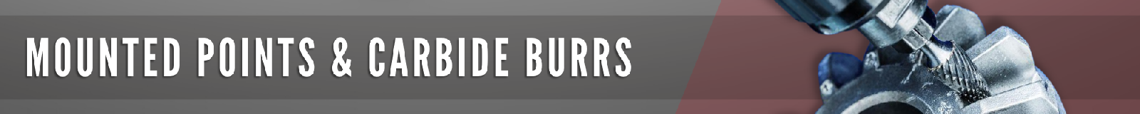 mounted-points-carbide-burrs.png