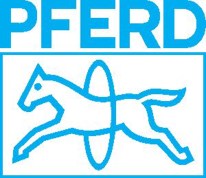 pferd-logo.png