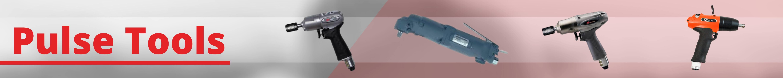 pulse-tools.jpg