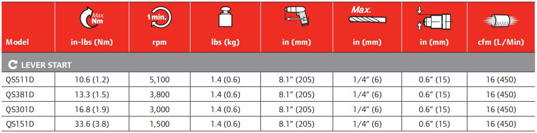 ir-pneumatic-drills.png