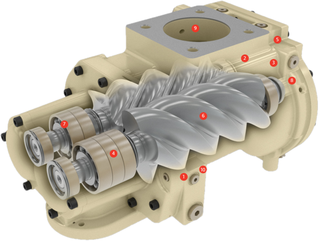 rotary-screw-compressors-5.png