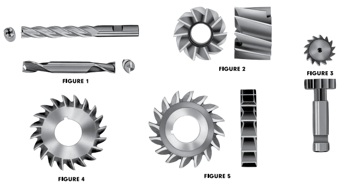 rotary-vane-air-motors.png